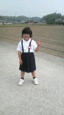 りーちゃんfamily-2012060718480000.jpg