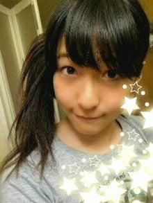南寧々オフィシャルブログ「それゆけねねち」Powered by Ameba,20120608213928.