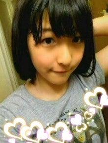 南寧々オフィシャルブログ「それゆけねねち」Powered by Ameba,20120608214519.