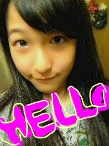 南寧々オフィシャルブログ「それゆけねねち」Powered by Ameba,20120608214721.