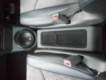 CAL SOUNDLAB 東広島のカーオーディオ カスタマイズのプロショップ オーディオ,アンプ,スピーカー,ウーファー,トランク,モニター