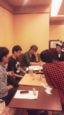 植松俊介 オフィシャルブログ powered by Ameba-2012060823410000.jpg