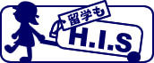 H.I.S. バンクーバー支店