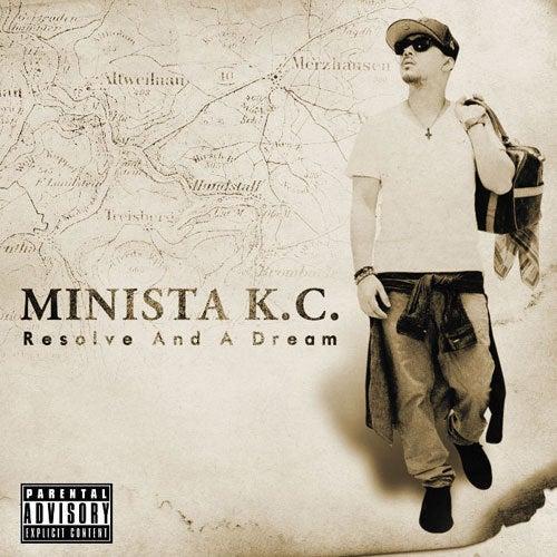 $MINISTA K.C.