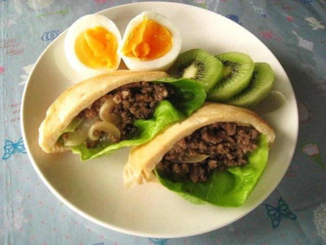 ソイコムのおいしい大豆で糖質制限食 レシピ ダイエット&血糖値対策。手作りの大豆ケーキ・大豆パン・大豆麺