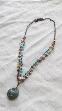 *amuse* +beads style-20120604080314.jpg