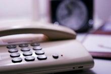 $女性のためのメール・電話・スカイプ・チャット占い鑑定。お悩み相談は「ココハピ」へ。