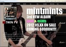 $aftermints official site