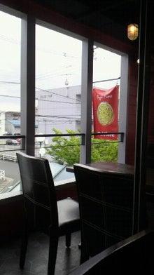 Travail soi-colore岡山の旅とイベントのブログ-2012060915170000.jpg