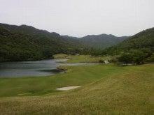 魚住了の 『ゴルフのどこがおもしろい!』-GV-1