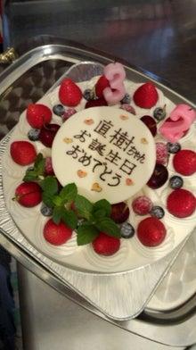 川村あんなオフィシャルブログ「いもっ娘日記」Powered by Ameba-120609_125935.jpg