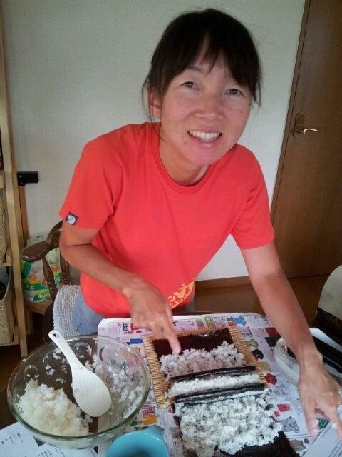 歩き人ふみの徒歩世界旅行 日本・台湾編-あゆみの挑戦