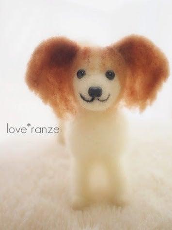 ranze*pen life