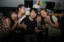 $篠山ボンゴのブログ
