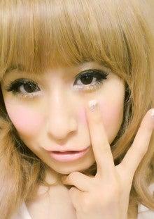おかもとまりオフィシャルブログ Powered by Ameba-IMG_3344.jpg