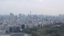 31歳からのスイーツ道#-小田急ホテルセンチュリーサザンタワー