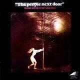 People Next Door: Original Motion Picture Soundtrack