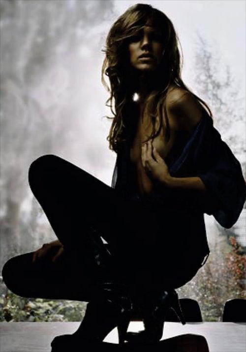 Freja-Cover Me1