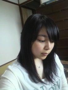 ☆LOVE☆LOVE☆-2012061009580000.jpg