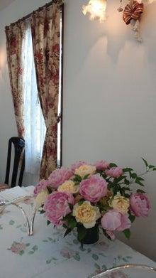 ひろぷろぐ,婚礼,司会,マナー研修,ブライダルプロデュース,人材育成-2012061011050000.jpg