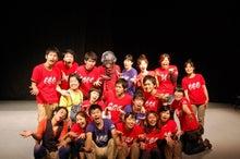 劇団 KAN舎のブログ