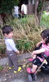 ナビ&勇粋-120610_1132~010001.jpg