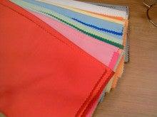 [東京*自由が丘~ColorBlossom~]カラーリストの色いろ日記
