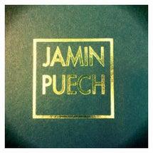 JAMIN PUEC…