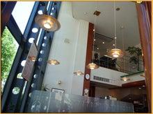 Kirin's Cafe  Style  /  カフェ・雑貨・グルメ & 街歩き-COLORADO 幕張 店内1