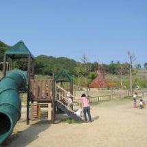 公園クイズ②