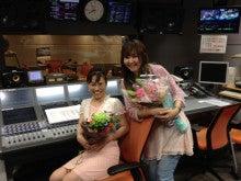 $ラジオ「谷敦のジャスト・フォア・ユー」ABCラジオ(1008khz)関西経済を熱くするラジオ番組