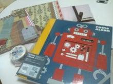 ネコねぇさんのブログ-SN3F5213.jpg