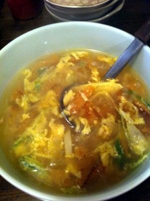 韓国料理研究家・ほんだともみのコリアンワールド-八田・本田の楽しい韓食ナラ