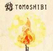 tomosibi