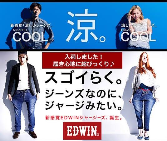 $koukichi0603のブログ
