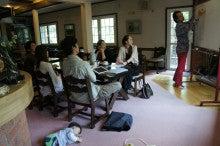$白馬deハロウィンのブログ-白馬deハロウィン2012会議