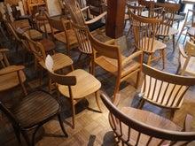 100年使う 無垢のオーダー家具をつくる! 長野市善光寺界隈 家具屋店主 善五郎 無垢の家具と、ギャッベあるくらし。