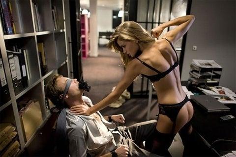 Turkish Mistresses and Slaves  ポルノビデオプレイリスト