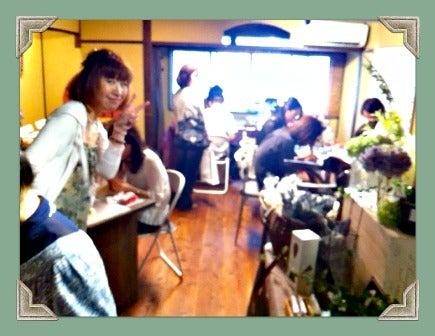 京都発ビタ甘女子のためのデコスイーツ&教室 momoco×deco