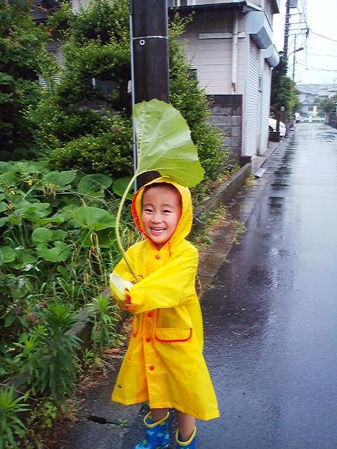小梅の憂うつ-TS3R7203.jpg