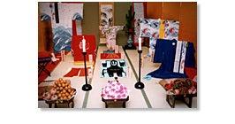 「魚の町 川船」長崎くんち2012-長崎くんち2012今後行事3