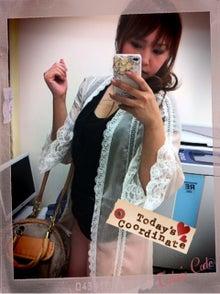 ☆゚+o。。o+゚☆可愛いもん大好き YUKIのPhoto 日記☆゚+o。。o+゚☆     時々ニャンコ日記 -ipodfile.jpg