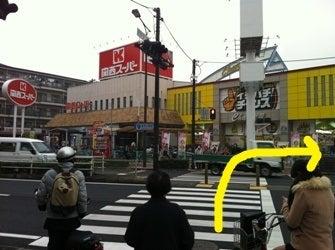 大阪B級グルメかすカレーうどん、かすうどんが美味しい不二屋-大阪B級グルメかすうどん、カレーうどん不二屋
