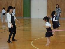 松江市雑賀公民館 STAFF BLOG-子ども広場1