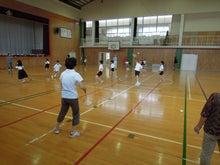 松江市雑賀公民館 STAFF BLOG-子ども広場3