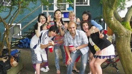 i Canada☆ベテランカウンセラーのいるバンクーバー無料現地留学エージェントのブログ-佐藤美緒さん (6)