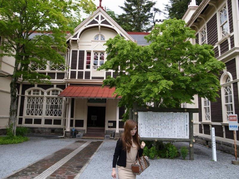 藤井裕子オフィシャルブログ『ゆうこのゆうこと』