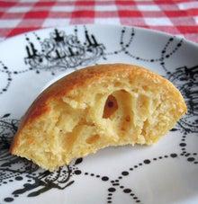 Le Ricette dei Dolci  *LiLiの気ままにときどきお菓子*-far2