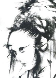 Freja-2005.09VI 9