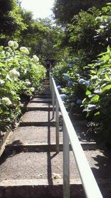 Travail soi-colore岡山の旅とイベントのブログ-2012061311140000.jpg